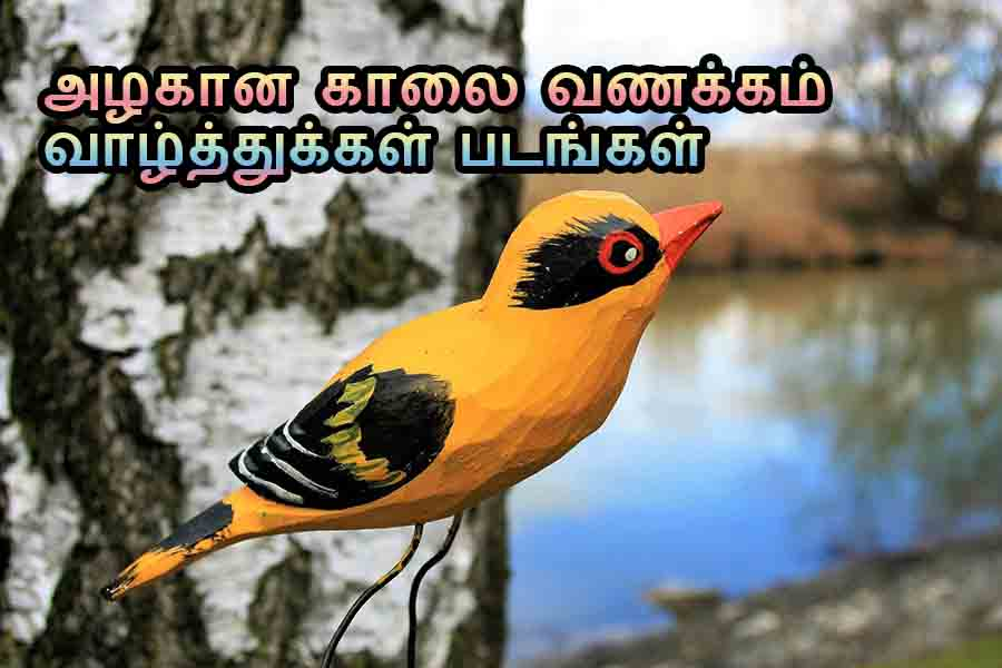 Iniya kalai vanakkam valthukal -best gud morning wishes images