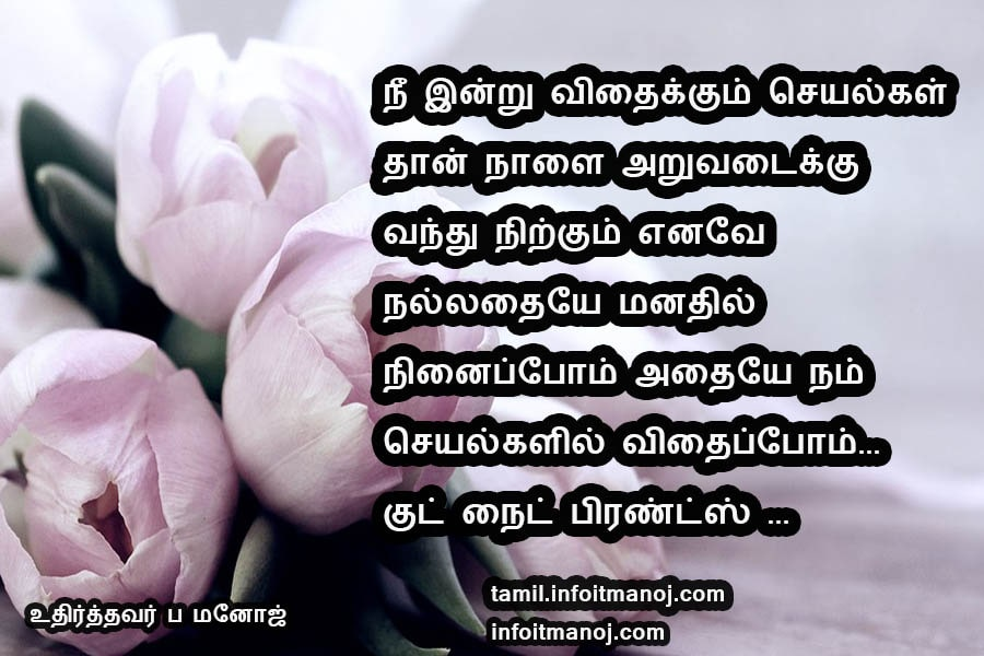 Top 52 Good Night Images In Tamil Quotes Wishes Photosiravu